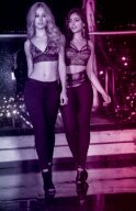 Catálogo Somos Mujeres Somos Angel Jeans - Page 2