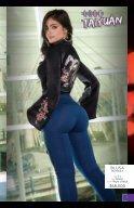 Catálogo Somos Mujeres Somos Angel Jeans - Page 7