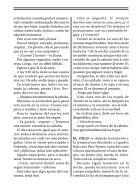 Perdidos en la nieve - Page 6