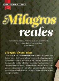 milagros_reales