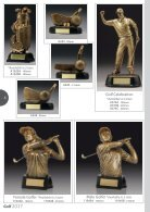 TCD 2017 Golf Catalogue - Page 4