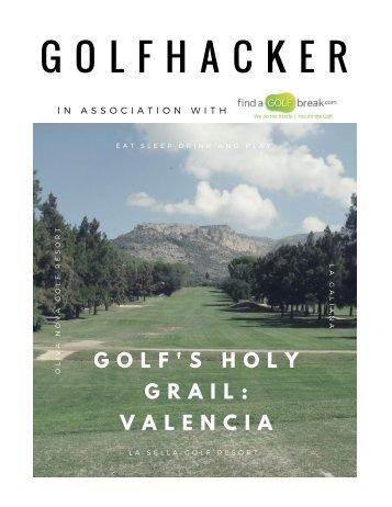 Golfhacker: Valencia