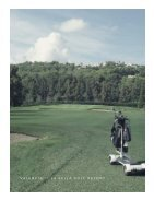 Golfhacker: Valencia - Page 2