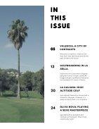 Golfhacker: Valencia - Page 3