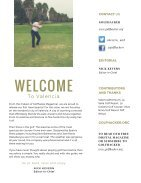 Golfhacker: Valencia - Page 4