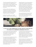 Golfhacker: Valencia - Page 6