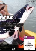 The Asian Angler - Issue #058 Digital Issue - Malaysia Edition - Page 5