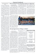 REGENT REVIEW-- OCTOBER 2017 - Page 2