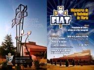No04 FIAT - MNM