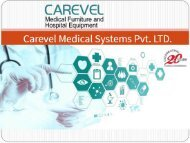 How to get the best medical equipment exporter