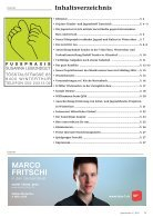 SP04-17-web - Page 3