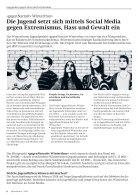 SP04-17-web - Page 6
