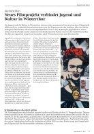SP04-17-web - Page 7