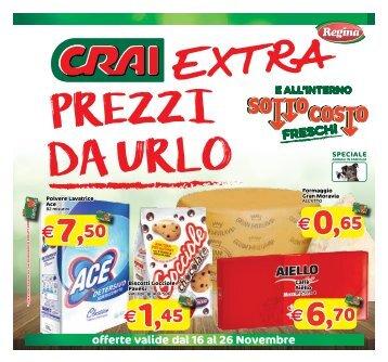 volantino_crai_extra_cosenza