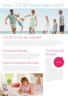 COOEE Broschüre Sommer 2018 - Page 4