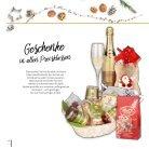 Geschenkefolder - geschenkefolder.pdf - Seite 4