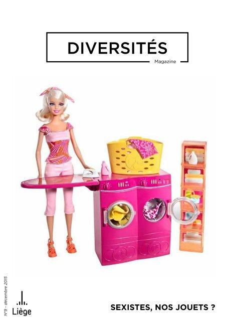Diversités magazine numéro 9