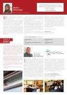 LQ-EYST-AnnualRep09-10 - Page 2
