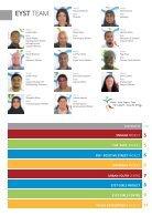 LQ-EYST-AnnualRep09-10 - Page 3