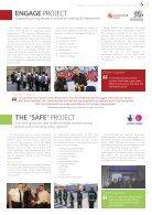 LQ-EYST-AnnualRep09-10 - Page 5