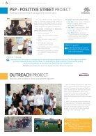 LQ-EYST-AnnualRep09-10 - Page 6