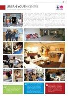 LQ-EYST-AnnualRep09-10 - Page 7