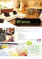 EYST-AnnualRep11-12 - Page 7