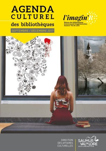 Agenda-Culturel-Mediatheques_sept-dec2017