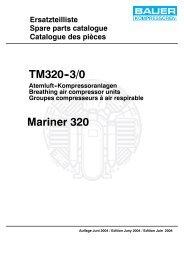 200 pièces en tôle vis M tête cylindrique 5,5x 32 joint de culasse GEM DIN 912-a2 M