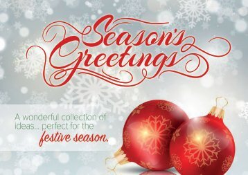 Seasons-Greetings4