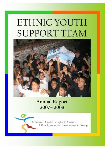 EYST_Annual_Report_2007-8