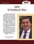 Informativo AMAT novembro 2017 - Page 3