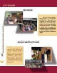 Informativo AMAT novembro 2017 - Page 6