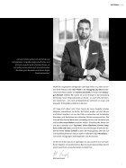 Michael Kruzik UHREN & JUWELEN - Seite 3