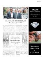Michael Kruzik UHREN & JUWELEN - Seite 5