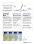 Fuels & Lubricants - Page 7