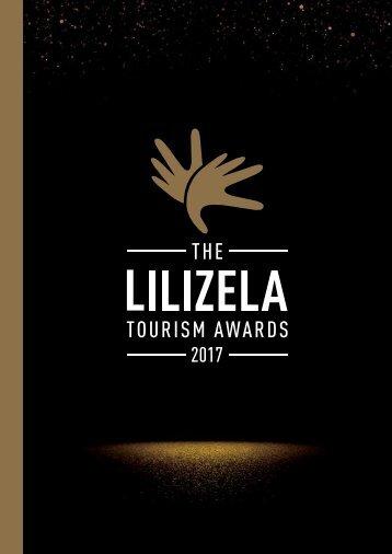 SAT LIlizela Magazine