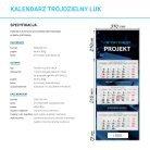 Kalendarze-A - Page 3