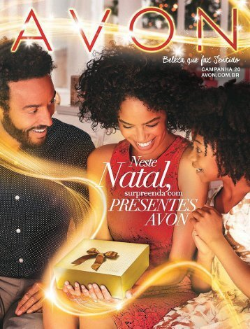 Avon-Folheto-Cosmeticos-1-2018
