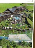 Andreus Resorts*****  small & luxury Resorts in the Alps - Page 5