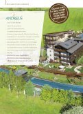 Andreus Resorts***** - your small & luxury Resorts in the Alps - Page 4
