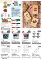 OPITEC T008_at_de - Page 7