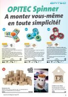OPITEC T008_be_fr - Page 3