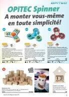 OPITEC T008_fr_fr - Page 3