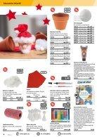 OPITEC T008_es_es - Page 4