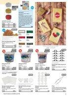 OPITEC T008_es_es - Page 7