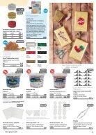 OPITEC T008_it_it - Page 7