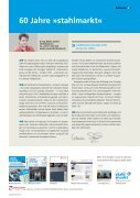 stahlmarkt 10.2011 (Oktober) - Seite 7