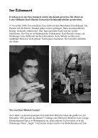 Mord ohne Sühne - Page 6