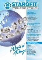 stahlmarkt 04.2012 (April) - Seite 2